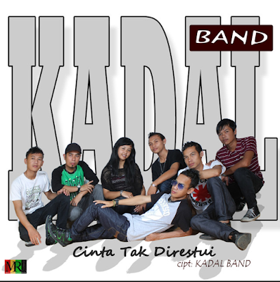 Download Full Album Lagu Kadal Band Mp3 Terbaru