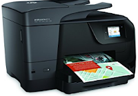 Work Driver Download HP OfficeJet Pro 8715
