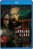 Looking Glass (2018) HD 720p Subtitulada