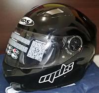 harga helm mds double visor, harga helm full face, harga helm mds full face, helm full face murah