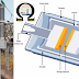 استبدال غاز SF6 في القواطع الالية circuit breakers للجهد العالي