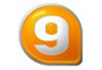 channel9.gr Tv Channel Live Streaming