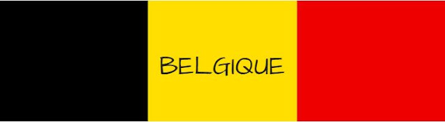 Bonnes adresses bio Belgique