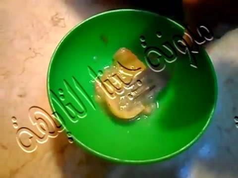 أسهل طريقة لعمل الفول المدمس بالخلطة المصرية فى البيت,طريقة عمل الفول المدمس,طريقة عمل الفول المدمس بالصور,طريقة عمل الفول المدمس بالطريقة المصرية ,طريقة عمل الفول المدمس فيديو,طريقة عمل الفول المدمس بالخلطة السرية,طريقة عمل الفول المدمس بالصلصة,وصفة الفول المدمس,طريقة تحضير الفول المدمس بالصور,طريقة عمل الفول المدمس بالعدس,طريقة عمل الفول المدمس فى البيت,طريقة عمل الفول المدمس فى المنزل,طريقة تدميس الفول المصرى,fava beans recipe Egyptian,Egyptian beans recipe