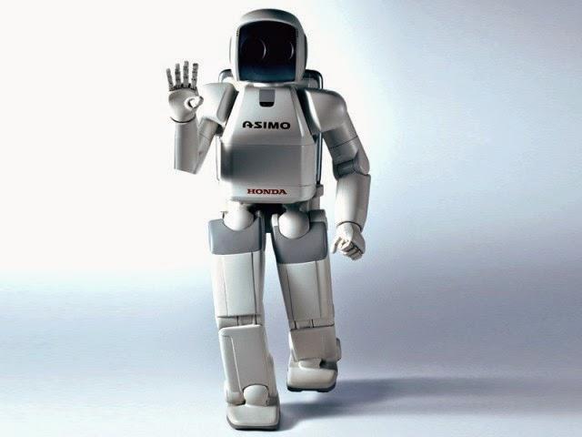 ثوم نعناع شرب حتى الثمالة يمكن ان تصنع روبوت في الادوات الموجوده في البيت Dsvdedommel Com