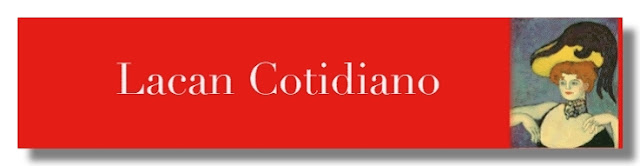 http://www.lacanquotidien.fr/blog/