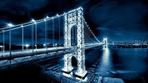 world best bridge hd wallpaper37