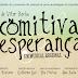 Comitiva Esperança - Um Musical Regional terá apresentações em São Paulo