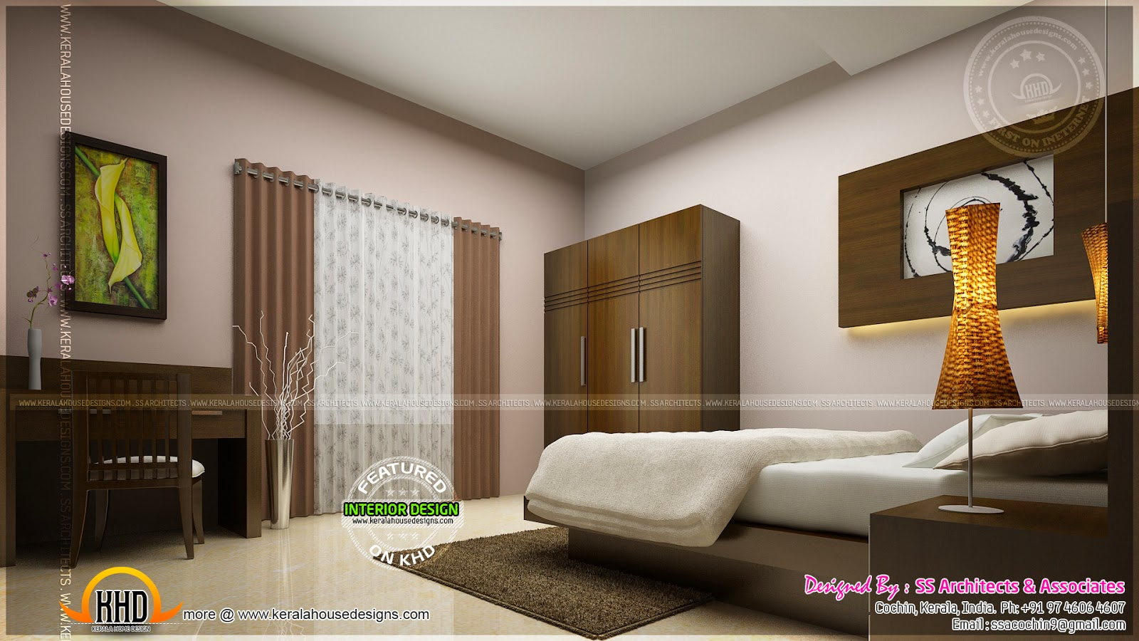 Master Bedroom Ideas On A Budget Indian