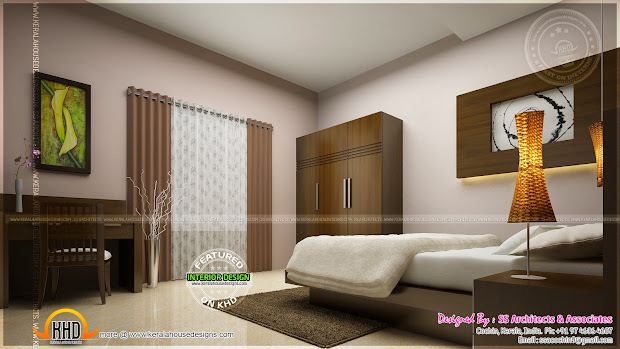 Awesome Master Bedroom Designs