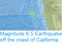 http://sciencythoughts.blogspot.co.uk/2016/12/magnitude-65-earthquake-off-coast-of.html