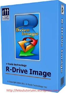 R-Tools R-Drive Image v6.0.6014 + Keygen [MEGA]