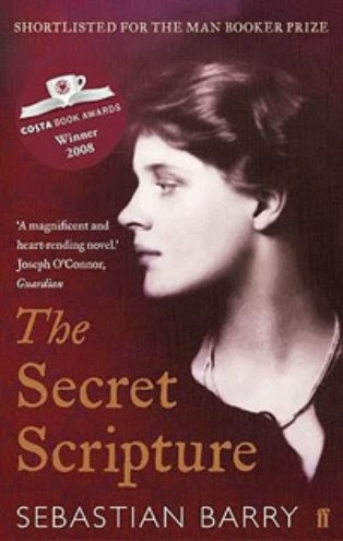 https://tcl-bookreviews.com/2015/04/14/the-secret-of-a-100-year-old-woman/