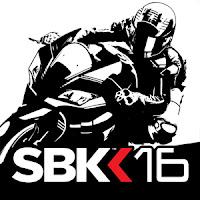 sbk16 apk