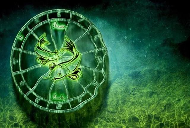14 दिसंबर राशिफल : 6 राशियों के तरक्की के दरवाजे खुलने के संकेत हैं, पढ़ें दैनिक राशिफल