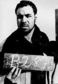 عشية الذكرى الـ 48 لانتفاضة الزملة التاريخية الفقيد بصيري في سطور.