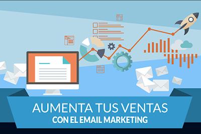 Mailrelay-envio-masivo-email