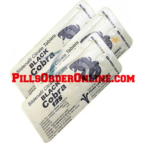 pharmacoser as marketing farmac utico pharmaceutical marketing sildenafil zoo de marcas. Black Bedroom Furniture Sets. Home Design Ideas