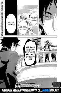 Baca Manga Komik Shokugeki no Souma Chapter 180 Bahasa Indonesia