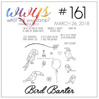 http://whatwillyoustamp.blogspot.com.au/2018/03/wwys-161-bird-banter.html