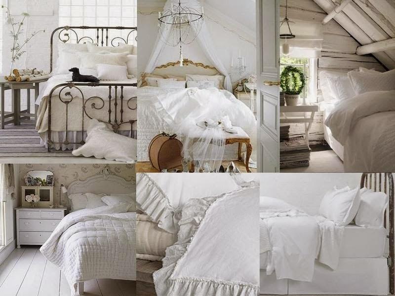 boiserie & c.: camere da letto: 45 idee per ricreare lo stile