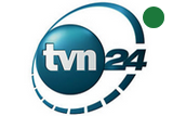 http://tvn24onlinetelewizja.blogspot.com/