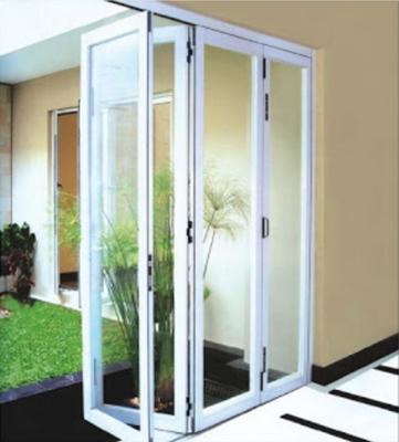 jendela minimalis model lipat