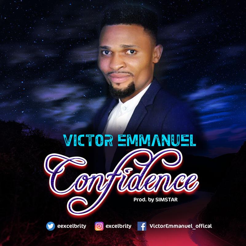 Download: Victor Emmanuel