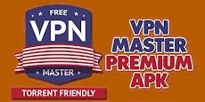 VPN Master Pro Apk v1.7.0 Full Premium Update Terbaru Gratis