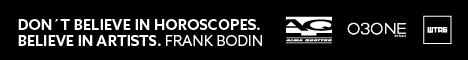 http://www.advertiser-serbia.com/orange-studio-alma-quattro-don-t-believe-in-horoscopes-believe-in-artists/