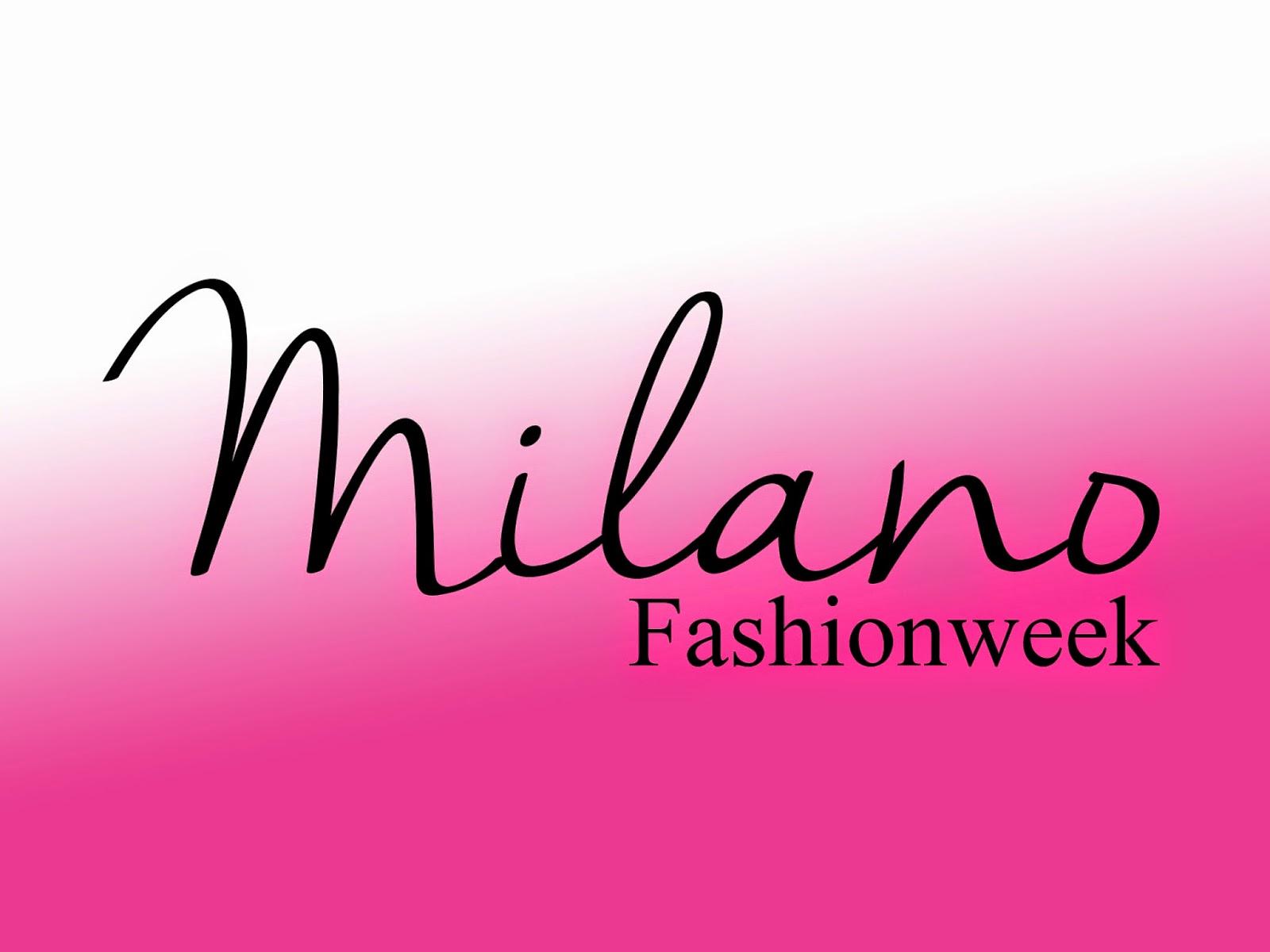 Fashionweek Milano 2015_01