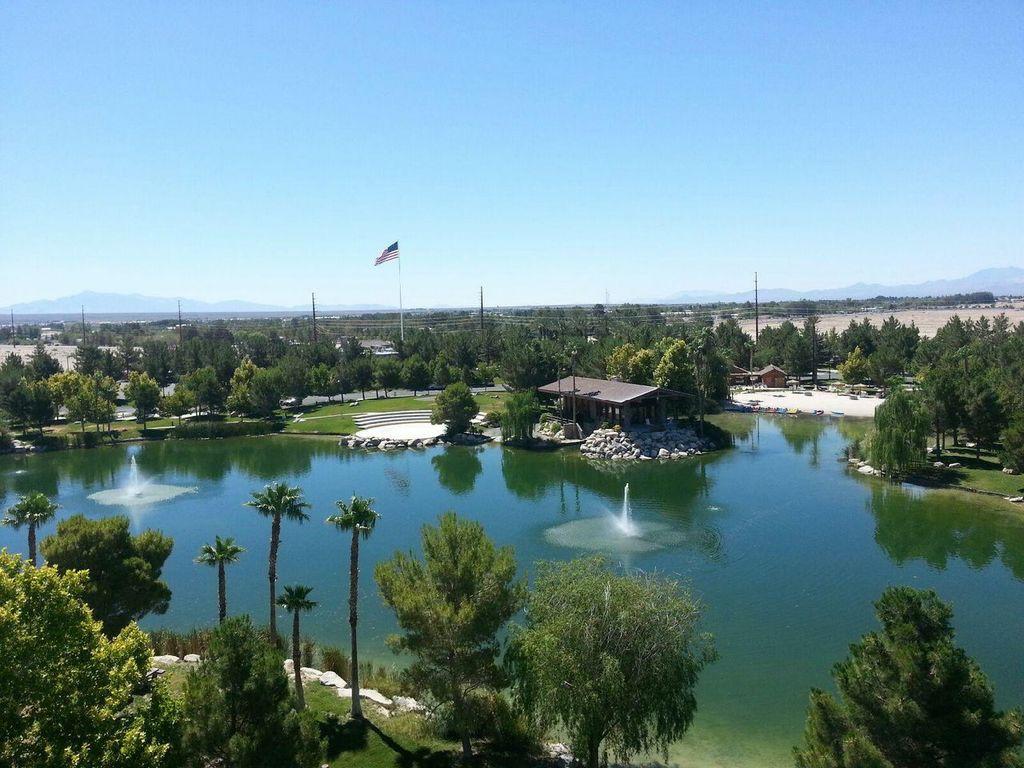 Passport America Site Seers Lakeside Casino And Rv Resort