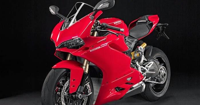 DOC ➤ Diagram Ducati Panigale 1299 Wiring Diagram Ebook