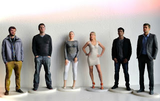 http://www.dailymail.co.uk/video/news/video-1046240/Mini-me-Asdas-3D-printing-turns-people-realistic-figurines.html