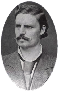 Adolf Gaston Eugen Fick