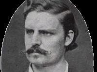 Penemu Lensa Kontak - Adolf Gaston Eugen Fick