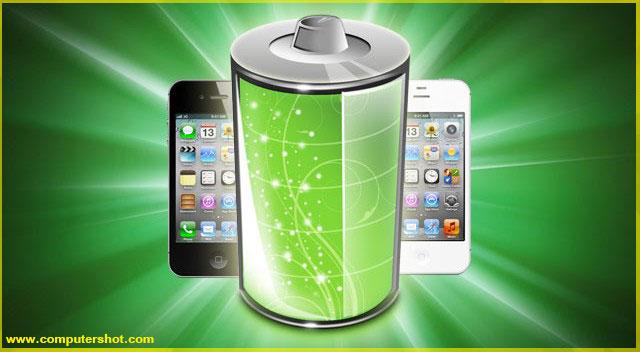 تطبيق-Pixoff:Battery-Save-لاطالة-عمر-البطارية-الي-الضعف