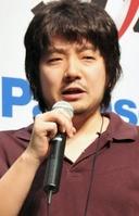 Ichikawa Kazuya