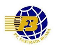 Lowongan Kerja PT. FASTRATA BUANA (KAPAL API GLOBAL) Mei 2018