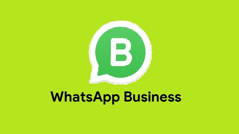 Mencoba Fitur Aplikasi WhatsApp Khusus Pebisnis