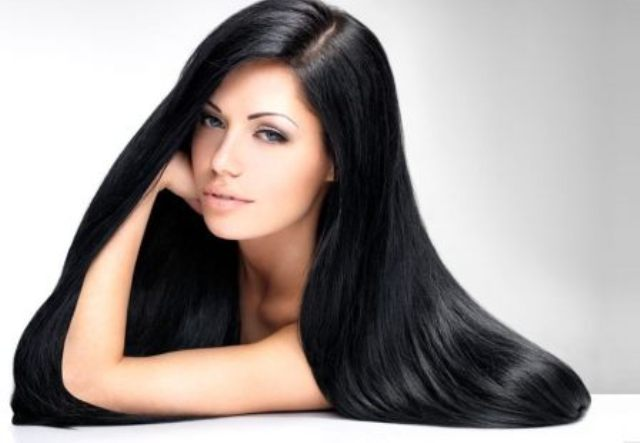Bagaimana Cara Memanjangkan Rambut? Simak Tips Berikut Ini!