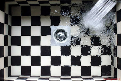 Kitchen Sink Part and Accessories,  Soap Dispensers, Faucets, Strainers, and Grids