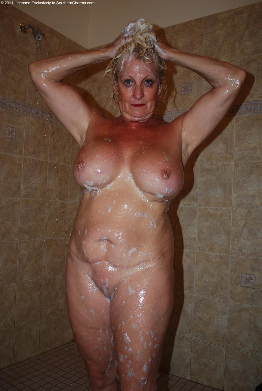 Old vagina pics