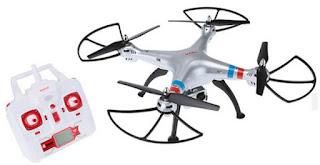 Drone Murah Harga 1 Jutaan