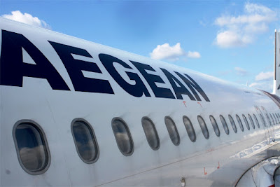 Aegean Airlines to launch Podgorica service