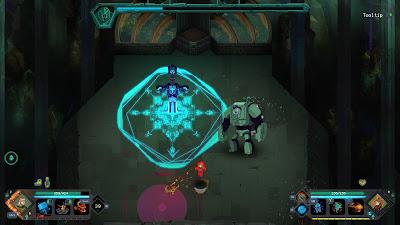 Children Of Morta Game Screenshot 10