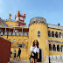 24HRS IN SINTRA, PORTUGAL  | TRAVEL GUIDE
