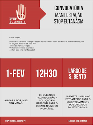 Resultado de imagem para stop eutanásia