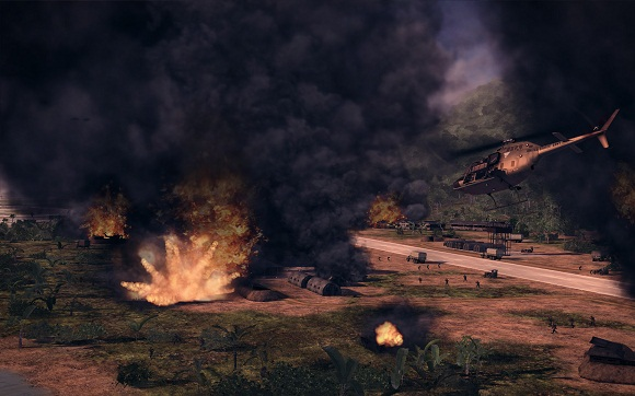 air-conflicts-vietnam-ultimate-edition-pc-screenshot-www.ovagames.com-5