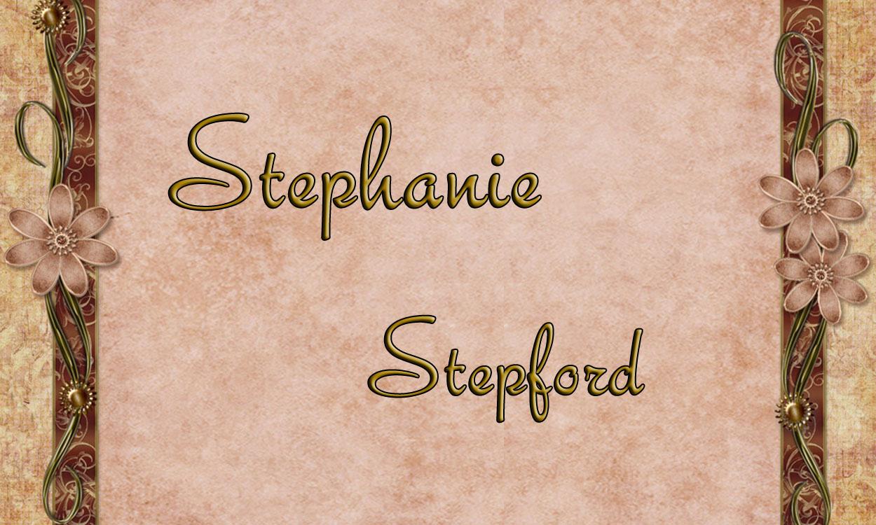 Stepford Sisters: Fall Yard Clean Up Check List